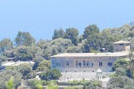 La avería del crematorio de Ciutadella obliga a incinerar los cadáveres en Maó