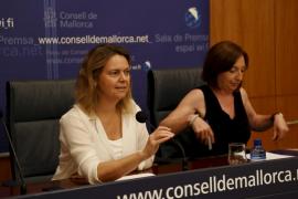Absueltos Ramoncín y 3 exdirectivos de SGAE acusados de sustraer 57.000 euros