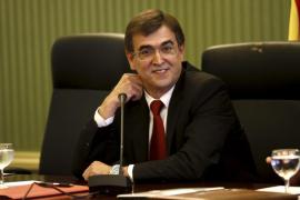 Ciutadella reclama 400.000 euros al hotel Esmeralda Park por impago del IBI