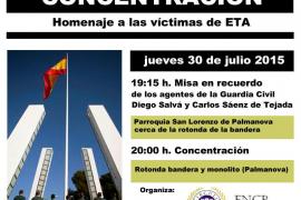 Ciutadella y Govern destinarán 11.000€ para mejorar Es Pinaret