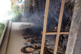 Ataque de Anonymous a 300 portales de Tailandia por la condena a muerte de dos inmigrantes