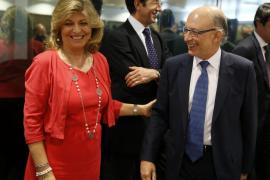 Las Palmas liquida las ilusiones generadas por Sergi Enrich y expulsa al Eibar de la Copa