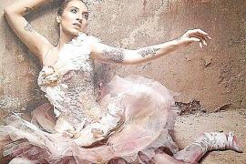 Patxi López sobre el bebé de Bescansa: «Dejemos los espectáculos a un lado»