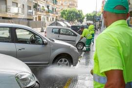 Menorca registró 6 delitos contra la libertad sexual en medio año