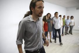 El Fiscal toma hoy declaración a los detenidos en la 'Operación Pomada'