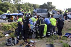 «El cambio climático se deja notar en Menorca más que en otros lugares»