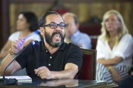 Rajoy dice que si Puigdemont le llama le atenderá: «No llamo yo habitualmente»