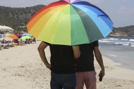 El Govern prevé en FITUR una «muy buena» temporada turística