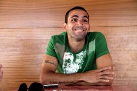Mercado ratifica que Rodríguez le pagó en negro parte de la campaña electoral del PP