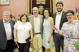 El Govern tramita tres denuncias contra súpers en Menorca por abrir en domingo