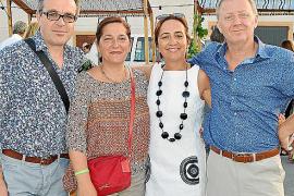 Cort aprueba recuperar el nombre «histórico» de Palma