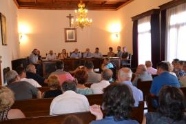 La Audiencia acuerda que la Infanta continúe en el banquillo