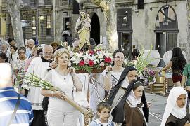 Alaior se prepara para seis días de fiesta en Carnaval