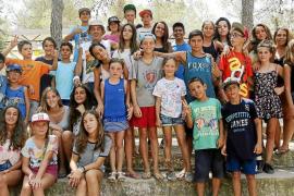 Més denuncia la pinza PP-Podemos en Eivissa para perjudicar a Menorca con la ecotasa