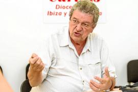 """El Govern pide """"tranquilidad"""" ante la aparición del virus zika"""