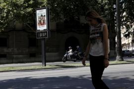 Jaume Matas está dispuesto a confesar, ingresar en la cárcel y devolver el dinero