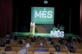 Menorca promociona su oferta de deportes y naturaleza en la feria de Munich