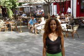 Alicia Sintes, la menorquina que ha contribuido a solucionar el gran reto pendiente de Einstein