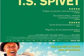 """""""Es Mahón"""", en el """"Late Motiv"""" de Buenafuente"""