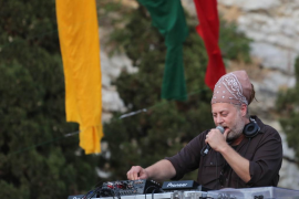 Vitaldent se mantiene en Menorca pese a la detención de la cúpula