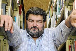 "El PP llena Twitter de mensajes ""#Pedronosepuede"""