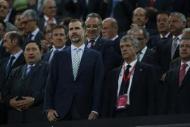 El Govern prevé incrementar un 20% la recaudación tributaria en Menorca