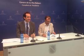 El Club Es Diari pone rumbo a La Rioja y el País Vasco