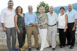Balears, una de las comunidades con mayor porcentaje de niños víctimas de acoso escolar y violencia