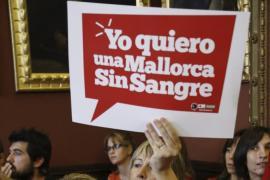 Sant Lluís aumenta un 28% las ayudas sociales y educativas