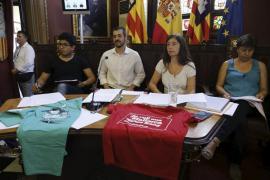 El debate de investidura de Sánchez se adelanta al 1 de marzo