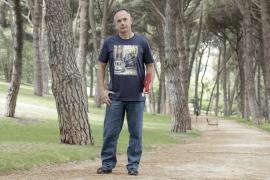 El paraíso natural de Menorca vale un sobreprecio