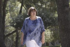 El Consell entrega distintivo de calidad turística a 7 empresas de Menorca