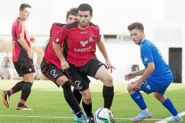 Rajoy a Rivera: «Sabes que siempre estoy a tu disposición»