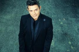 El Consell recupera a partir del 2 de marzo la línea de bus directo entre Maó y Ciutadella