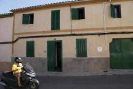 El aeropuerto reduce los avisos de megafonía para ser más silencioso