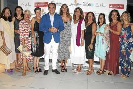 Es Castell celebra su fundación y homenajea a la familia Vila