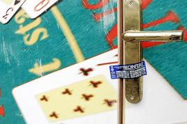 El vídeo del triple de Llull supera los 5,6 millones de visualizaciones