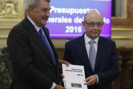 Morales pide saber si un hijo suyo está vivo, en medio del escándalo en Bolivia