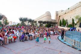 El pelotazo de 'la joya de la corona' de Ciutadella, una ruina: el 60% aún está en venta