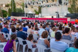 Huertas critica que Balears sea vista desde España «como una fuente inagotable de financiación»