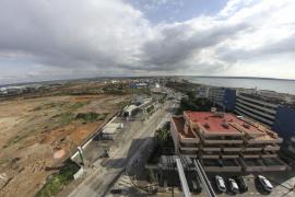 Conflicto laboral en Aena por la negativa del ente a consolidar plazas de bomberos