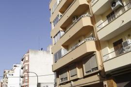 Semáforos paritarios, un nuevo gesto de Valencia contra la discriminación