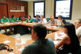 Menorca acude a la ITB con el objetivo de confirmar las buenas previsiones para este verano