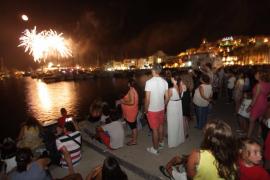 Amenaza falsa de bomba en el Aeropuerto de Menorca