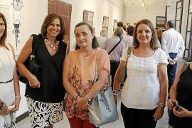 Los transportistas identifican 20 puntos conflictivos para circular por Menorca