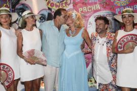 Alaior aspira a ser el primer destino turístico inteligente de Menorca