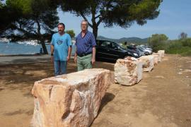 Las multas de tráfico caducan en Ciutadella al no tener quien las instruya