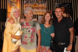 Fallece el actor, humorista y presentador Carles Flavià