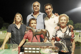 El Premi de Pintura Guillermo de Olives gaudeix d'un major renom