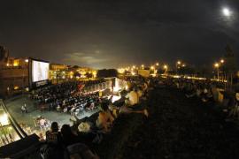 Denuncian la falta de agentes del CNP en Ciutadella para el verano